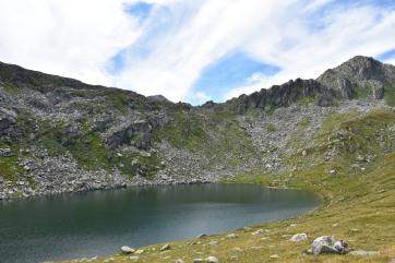 Wandern_Gotthard_5Seen_No1