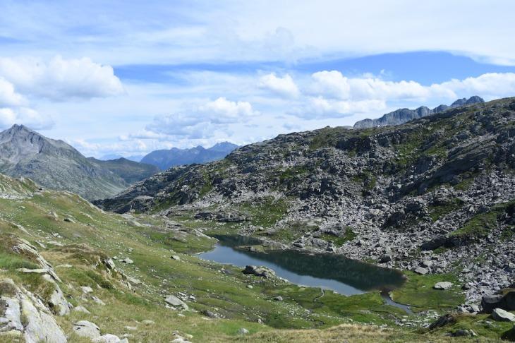 Wandern_Gotthard_5Seen_No2