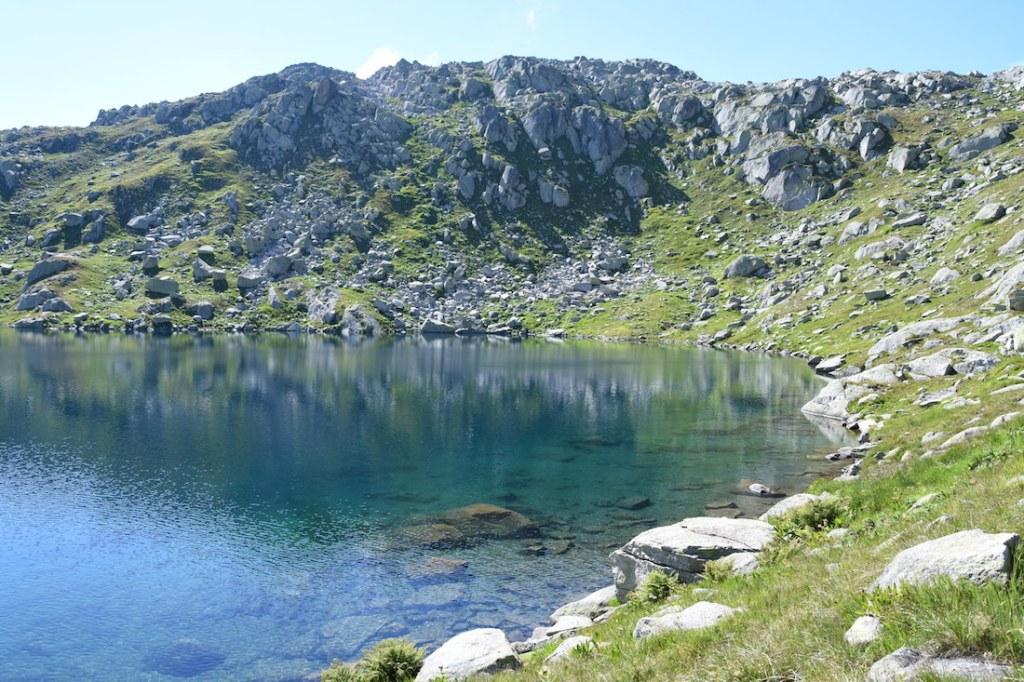 Wandern_Gotthard_5Seen_No3