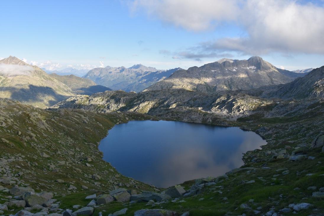 Wandern_Gotthard_5Seen_Panorama