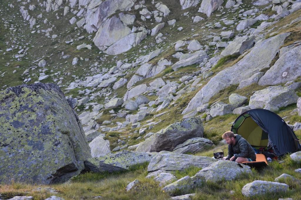Wandern_Gotthard_5Seen_zNacht