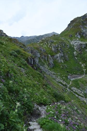Wandern_Gotthard_Wanderweg